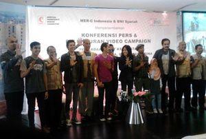 Slank Ajak Rakyat Indonesia Berpartisipasi untuk Rumah Sakit Indonesia di Gaza