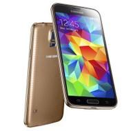 Tetap Nikmati Hidup Meski Sibuk dengan Samsung GALAXY S5