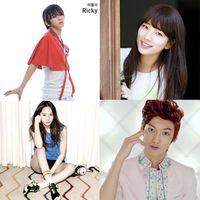 Coming of Age Day! Para Bintang KPop yang Resmi Jadi Dewasa