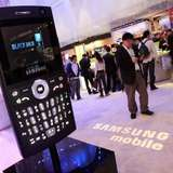 BlackBerry Pilih Malaysia dan Samsung ke Vietnam, Ada Apa dengan RI?