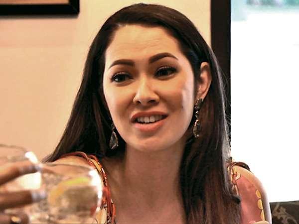Ini Keluarga Gutierrez, Kardashians dari Filipina