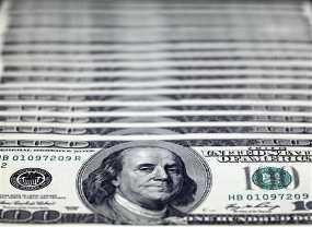 Dolar AS Mendekati Rp 12.000, Apa Penyebabnya?
