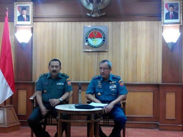 SBY Akan Terima Gelar Profesor Ilmu Ketahanan Nasional dari Unhan