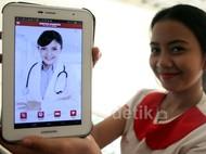 Cek Diabetes Lewat Aplikasi Dokter Diabetes