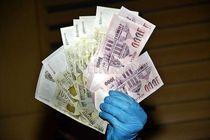 5 Fakta Tentang Uang SGD 10.000, Alat Suap Favorit di Indonesia