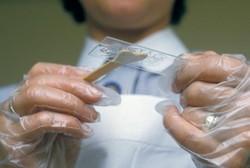 Sudah Vaksin HPV Tetap Perlu Papsmear, Ini Sebabnya