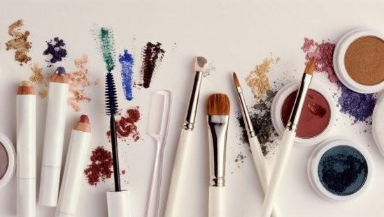 7 Rekomendasi Tempat Membeli Kosmetik di Jakarta 107a476fce7a4