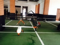 Ini 8 Drone Buatan Orang Indonesia