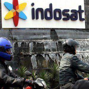 Rencana Jokowi Beli Indosat, Ini Kata Kementerian BUMN