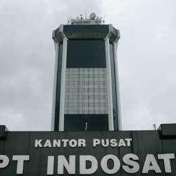 Dahlan Sempat Niat Rebut Kembali Saham Telkomsel, Bukan Indosat