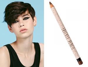 Diluncurkan Produk untuk Membuat Tipuan Bintik Freckle, Berani Coba?
