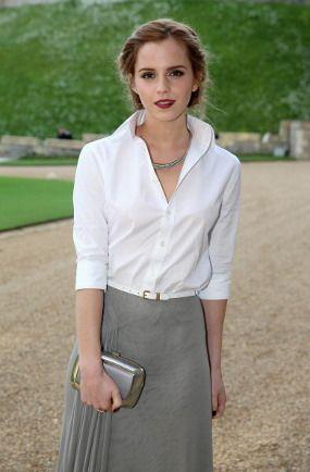Emma Watson dalam Penyelidikan Kantor Imigrasi Inggris