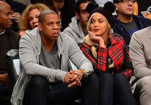 Ubah Lirik Lagu Saat Konser, Beyonce Tuduh Jay Z Selingkuh?