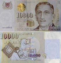 Alasan PPATK Minta Singapura Segera Tarik SGD 10.000: Favorit Koruptor RI