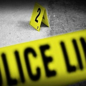 Bocah 1,5 Tahun Diduga Terkena Peluru Nyasar
