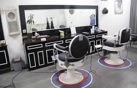 barberdlm