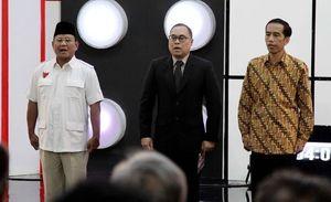 Menanti Presiden Baru, Pengusaha Tak Mau yang Populis