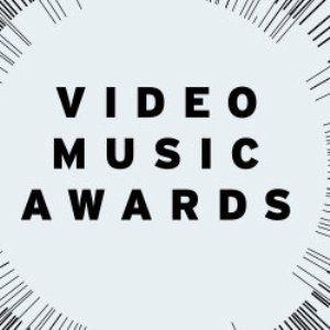 Iggy Azalea dan Beyonce Bersaing Ketat di MTV VMA 2014