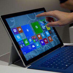 Bagaimana Nasib Surface Mini, Microsoft?