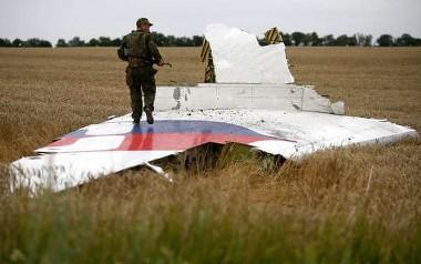 DVI Polri Masih Identifikasi Jasad Penumpang MH17 di Belanda