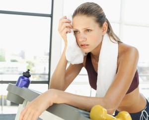 Studi: Diet Sejak Usia Muda Bisa Berakibat Gangguan Kesehatan Saat Dewasa