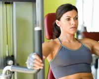 Gerakan pemanasan sebelum senam yoga sexual health