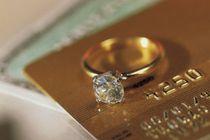Cermat Pakai Kartu Kredit, Pembelanjaan Jenis Ini Sebaiknya Dihindari