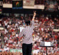 Jokowi.id Sudah Diamankan, Prabowo?