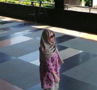 Kasus Suap Pilkada Palembang, KPK Periksa Ratu Rita Akil