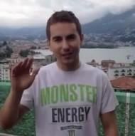 Bawa Ice Bucket Challenge ke MotoGP, Lorenzo Tantang Rossi, Marquez, dan Pedrosa