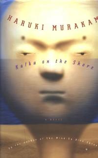 10 Keunikan Novelis Haruki Murakami (1)
