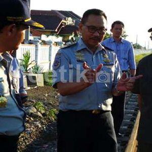 Kisah Bambang Susantono, dari PNS di PU Hingga Calon Menteri