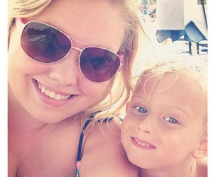 Gara-gara Postingan Facebook Ibu, Murid Preschool Ini Dikeluarkan dari Sekolah