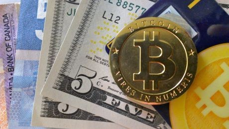 ATM Bitcoin Mencapai 7500 Diseluruh Dunia! Apa saja?