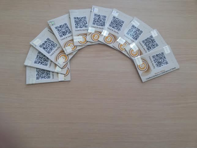 Cumparare Ripple | Club PTC - Comunitatea celor care castiga bani online