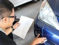 Tips Memilih Asuransi Kendaraan