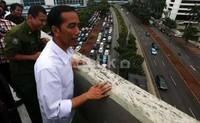 4 Kriteria Menteri Idaman Versi Jokowi
