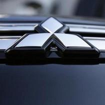 Ini Alasan Mitsubishi Bangun Pabrik Mobil di Bekasi