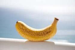 Hati-hati, Penis Bengkok Juga Tergolong Ereksi Abnormal