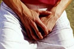 Penis Terasa Sakit Saat Ereksi? Eit, Jangan Diurut Ya