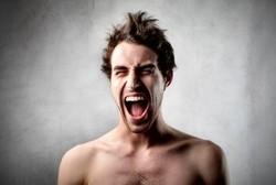 Hati-hati, Asal Suntik Obat Kuat Juga Bisa Sebabkan Priapism
