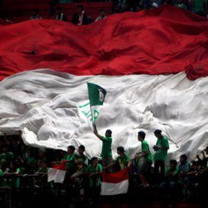 Rabun Dekat dalam Budaya Menonton Sepakbola
