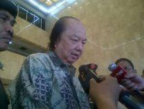 Siapa Sebenarnya Tahir, Penasihat Panglima TNI yang Menuai Kontroversi?