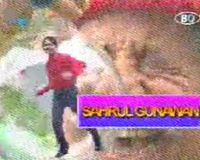 Dinamika Sinetron Komedi Indonesia Era 90-an