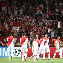 Udang di Balik Kepemilikan Klub Eropa