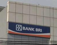 3 Bank Besar Ini Tawarkan Bunga Deposito Sampai 10-11%