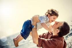 Tak Disadari, Bermain Seperti Ini Bisa Tingkatkan Risiko Anak Cedera