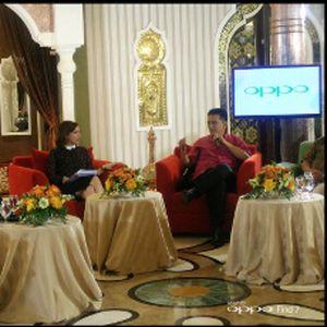 Ini Para Calon yang Pas Jadi Menko Perekonomian Kabinet Jokowi-JK