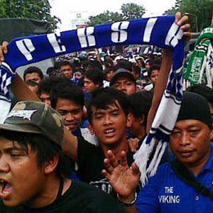 Makna Away Days dalam Dunia Suporter Indonesia