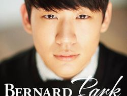 Gabung JYP Entertainment, Bernard Park Debut dengan Single Im